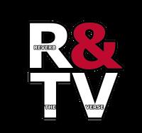 R&TVlogo